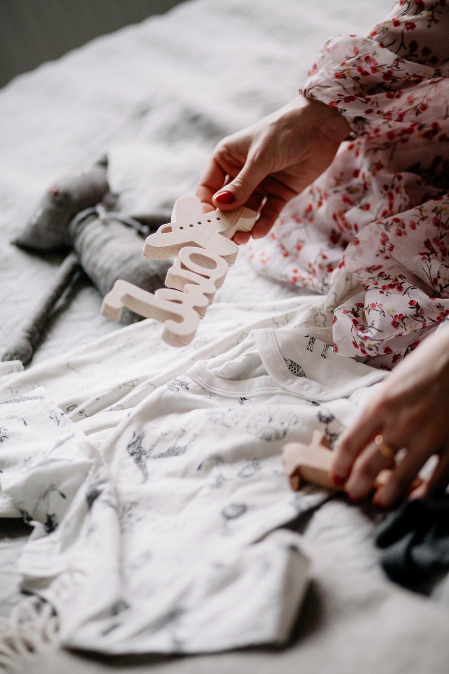 sesja ciazowa ola slusarczyk warszawa otwock anin wawer wyprawka porod cwieczenia w ciazy babyshower sesja wszpitalu jak rodzic rodzicielstwo bliskowsci