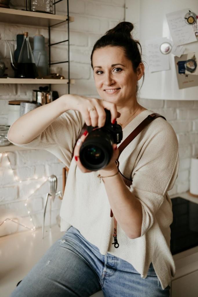 fotograf-monika-bienik-sesje-noworodkowe-i-rodzinne-warszawa